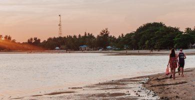10 cosas que más me sorprendieron de Tailandia