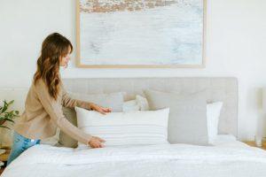 5 increíbles beneficios de los tratamientos de acupuntura para mujeres