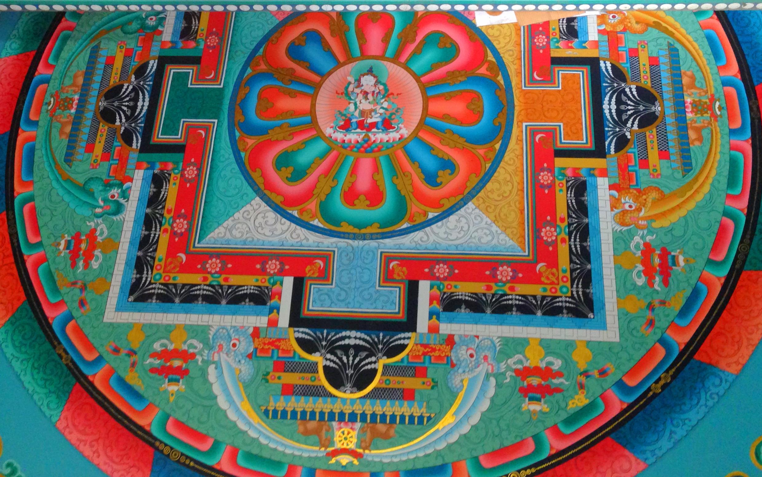 7 hechos culturales sorprendentes sobre Nepal