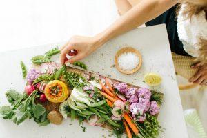 Consejos de un experto para cultivar su propia comida, no se requiere pulgar verde