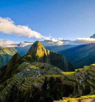 Las mejores actividades de aventura en América del Sur