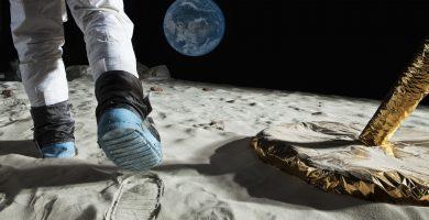 Wonderings: ¿son las estrellas nuestro destino?