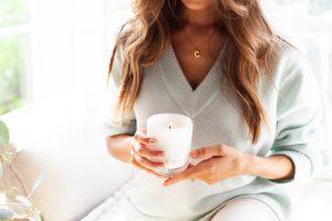 4 formas naturales de aliviar los síntomas del síndrome premenstrual